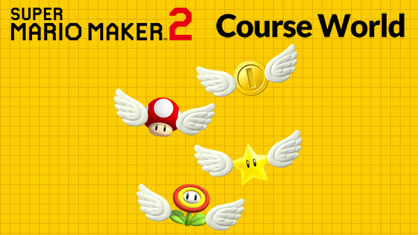 Course World tips thumbnail image